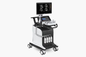 Samsung Medical